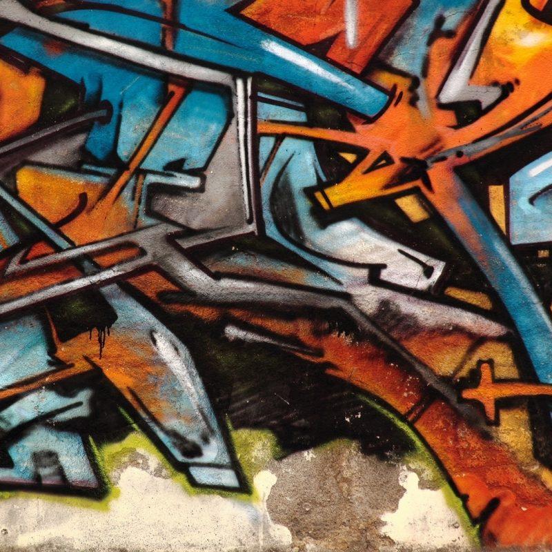 10 Most Popular Hd Graffiti Wallpapers 1080P FULL HD 1920×1080 For PC Background 2018 free download graffiti typography e29da4 4k hd desktop wallpaper for 4k ultra hd tv 800x800