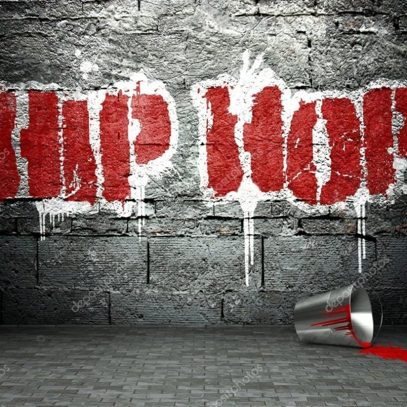 10 Top Hip Hop Background Pictures FULL HD 1080p For PC Desktop 2018 free download graffiti wall with hip hop street background stock photo 800x800
