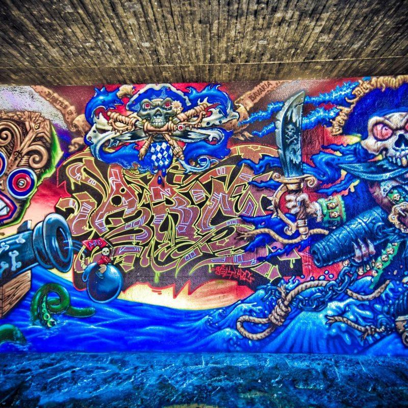 10 Most Popular Hd Graffiti Wallpapers 1080P FULL HD 1920×1080 For PC Background 2018 free download graffiti wallpaper hd pixelstalk 800x800