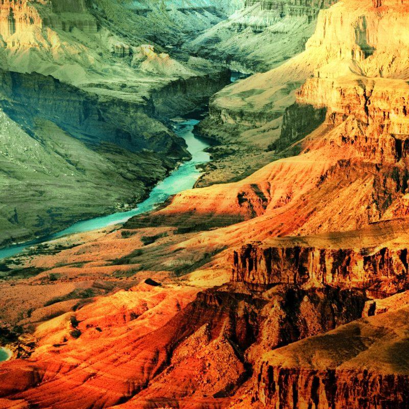 10 New Grand Canyon Hd Wallpaper FULL HD 1080p For PC Desktop 2020 free download grand canyon e29da4 4k hd desktop wallpaper for 4k ultra hd tv e280a2 dual 800x800