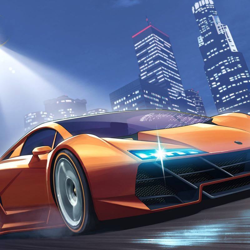 10 Latest Wallpaper Full Hd 2015 FULL HD 1080p For PC Desktop 2020 free download grand theft auto online 2015 wallpapers hd wallpapers id 13842 800x800