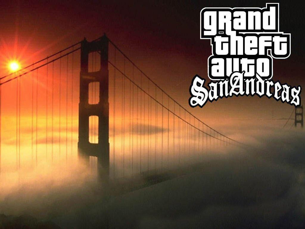 10 New Gta San Andreas Backgrounds FULL HD 1080p For PC Background 2018 free download grand theft auto san andreas wallpapers top 47 quality cool grand 1024x768