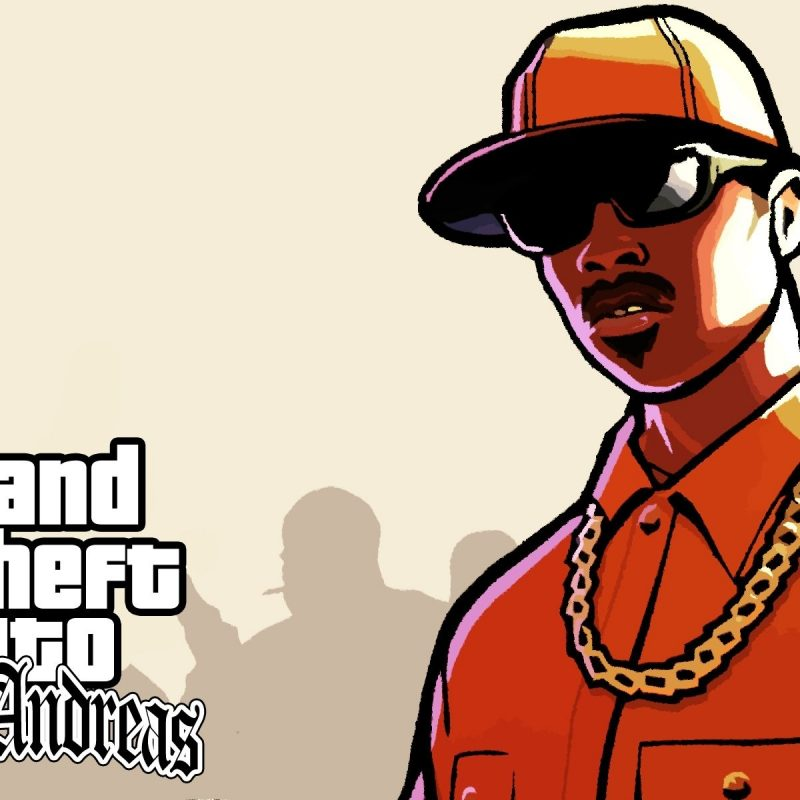 10 Most Popular Gta San Andreas Wallpaper FULL HD 1080p For PC Background 2018 free download grand theft auto san andreas wallpapers video game collection 3 1 800x800