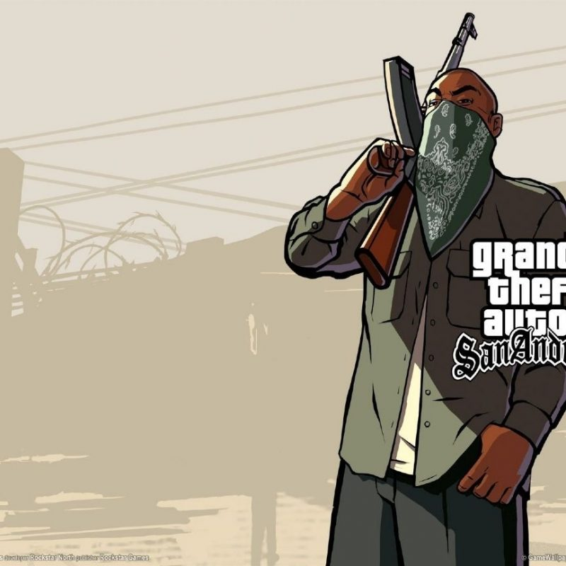 10 Most Popular Gta San Andreas Wallpaper FULL HD 1080p For PC Background 2018 free download grand theft auto san andreas wallpapers wallpaper cave epic car 800x800