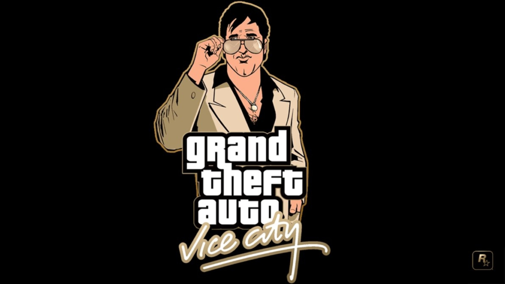 10 Most Popular Grand Theft Auto Vice City Wallpaper FULL HD 1920×1080 For PC Desktop 2020 free download grand theft auto vice city sonny wallpapereduard2009 on 1024x576