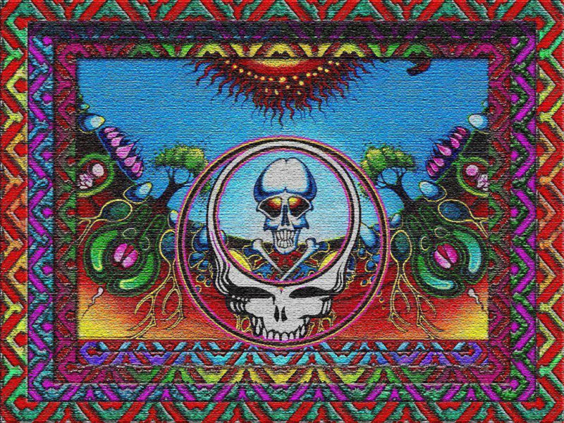 10 Most Popular Grateful Dead Wallpaper Hd FULL HD 1920×1080 For PC Desktop 2021 free download grateful dead backgrounds wallpaper cave 800x600