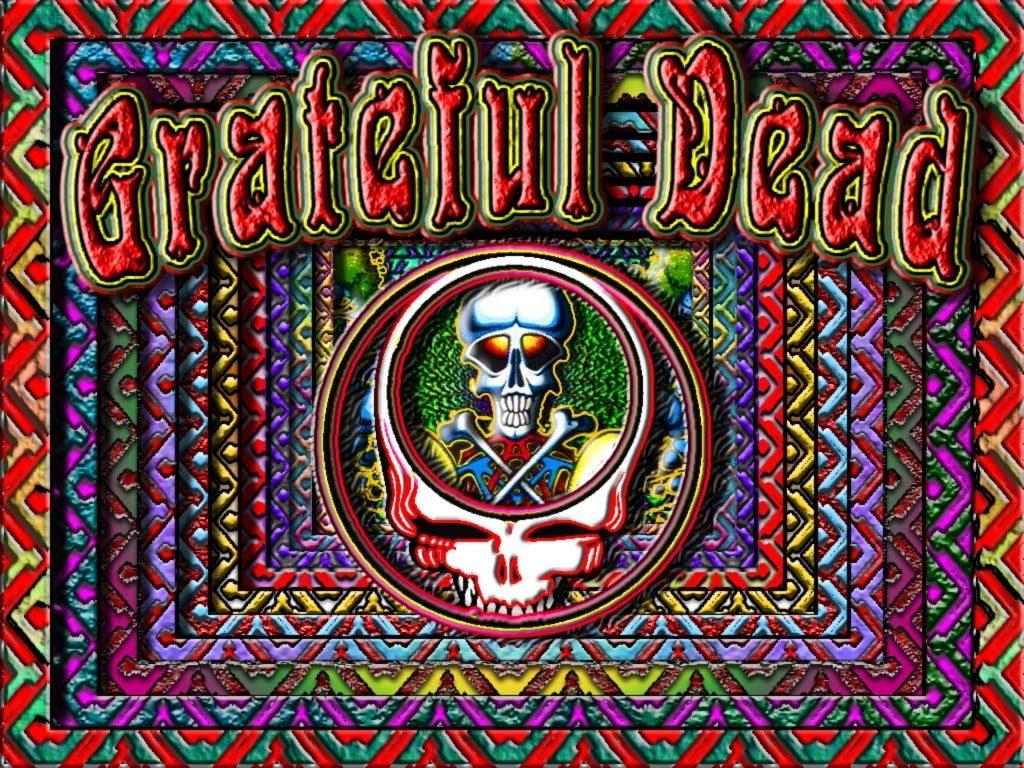 10 Best Jerry Garcia Desktop Wallpaper FULL HD 1080p For PC Desktop 2018 free download grateful dead the dead pinterest grateful dead and grateful 1024x768