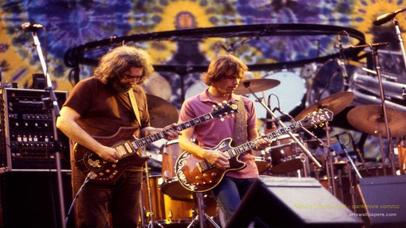 10 Most Popular Grateful Dead Wallpaper Hd FULL HD 1920×1080 For PC Desktop 2021 free download grateful dead wallpaper and screensavers wallpapersafari 800x450