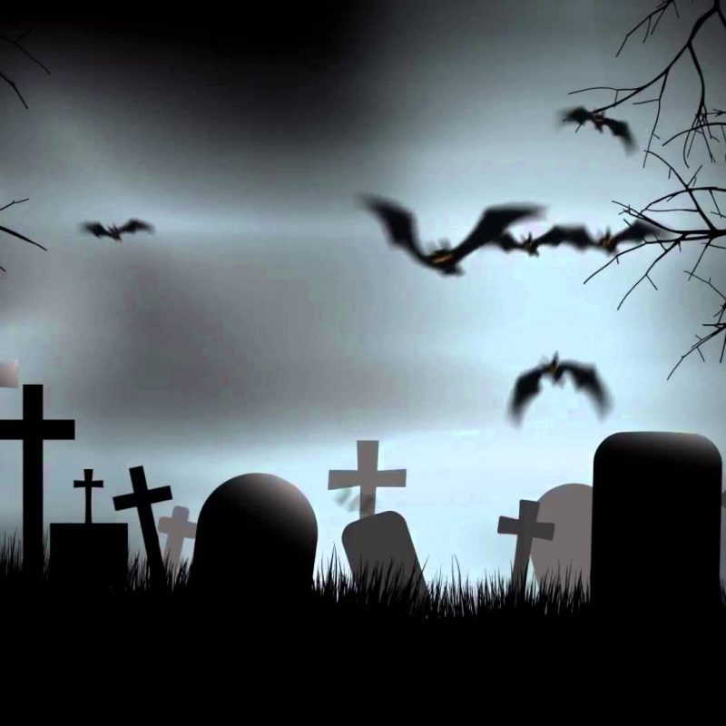 10 Most Popular Cemetery At Night Wallpaper FULL HD 1920×1080 For PC Background 2020 free download graveyard wallpapers wallpaper cave 800x800
