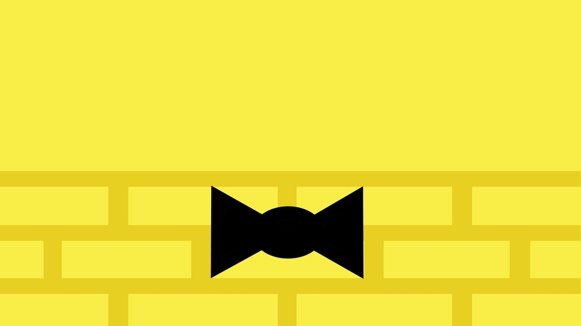 10 New Bill Cipher Wallpaper Iphone FULL HD 1080p For PC Background