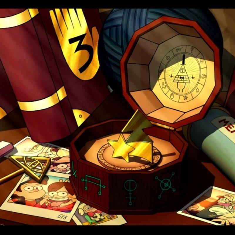 10 Top Gravity Falls Hd Wallpaper FULL HD 1920×1080 For PC Background 2018 free download gravity falls fanpage images gravity falls wallpaper hd wallpaper 800x800