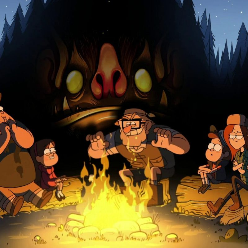 10 Best Gravity Falls Desktop Background FULL HD 1080p For PC Background 2018 free download gravity falls hd wallpaper 1920x1080 id57807 wallpapervortex 1 800x800