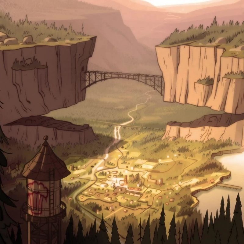10 Top Gravity Falls Hd Wallpaper FULL HD 1920×1080 For PC Background 2018 free download gravity falls hd wallpaper 65 images 800x800
