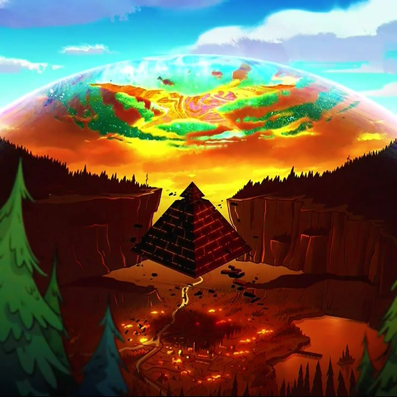 10 Best Gravity Falls Desktop Background FULL HD 1080p For PC Background 2018 free download gravity falls wallpaper 4k wallpaper zone gravity falls 800x800