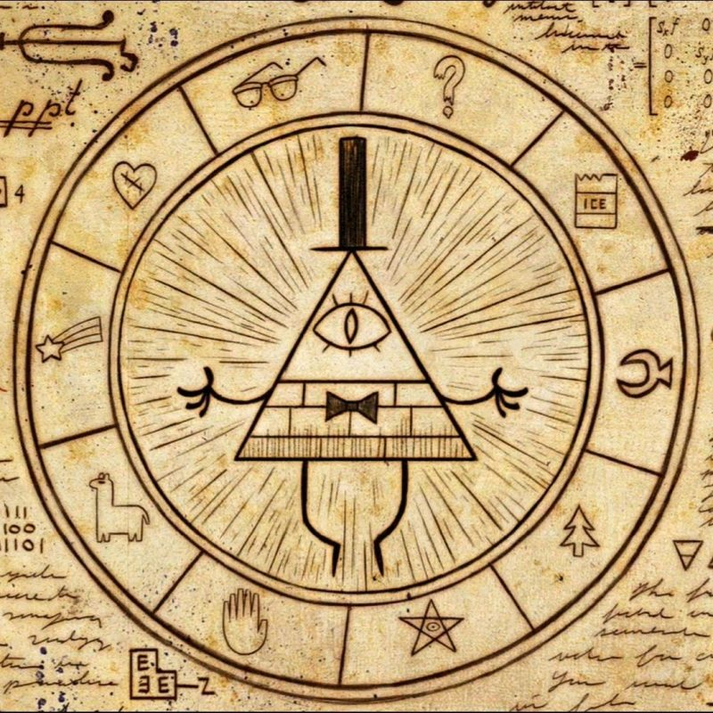 10 Best Gravity Falls Desktop Background FULL HD 1080p For PC Background 2018 free download gravity falls wallpapers wallpaper cave 1 800x800