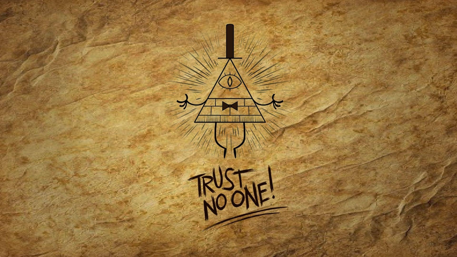 10 Top Gravity Falls Hd Wallpaper FULL HD 1920×1080 For PC Background