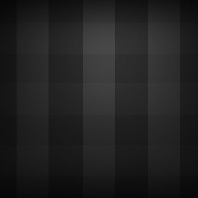 10 Best Black And Gray Background FULL HD 1920×1080 For PC Desktop 2018 free download gray backgrounds wallpapers group 75 800x800