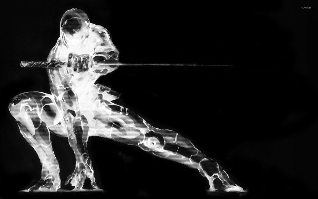 10 New Gray Fox Metal Gear Wallpaper FULL HD 1920×1080 For PC Background 2020 free download gray fox metal gear solid 2 wallpaper game wallpapers 30262 1024x640
