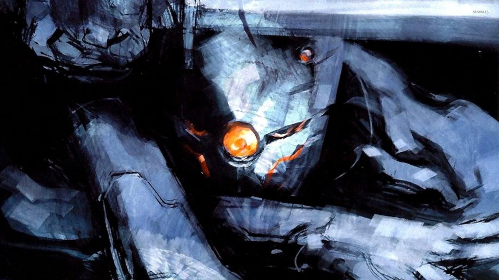 10 New Gray Fox Metal Gear Wallpaper FULL HD 1920×1080 For PC Background 2020 free download gray fox metal gear solid wallpaper game wallpapers 29312 1024x576