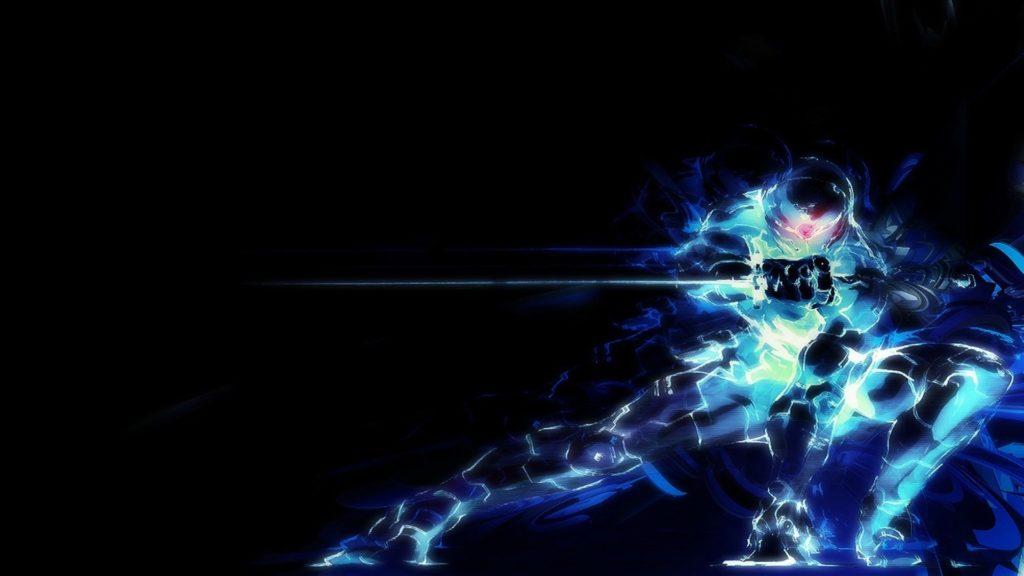 10 New Gray Fox Metal Gear Wallpaper FULL HD 1920×1080 For PC Background 2020 free download gray fox metal gear walldevil 1024x576