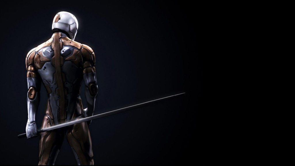 10 New Gray Fox Metal Gear Wallpaper FULL HD 1920×1080 For PC Background 2020 free download gray fox wallpapers wallpaper cave 1024x576