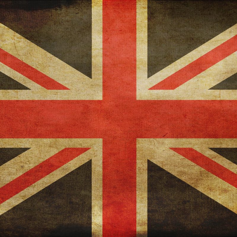 10 Top Great Britain Flag Wallpaper FULL HD 1080p For PC Background 2018 free download great britain grungetonemapped on deviantart 800x800