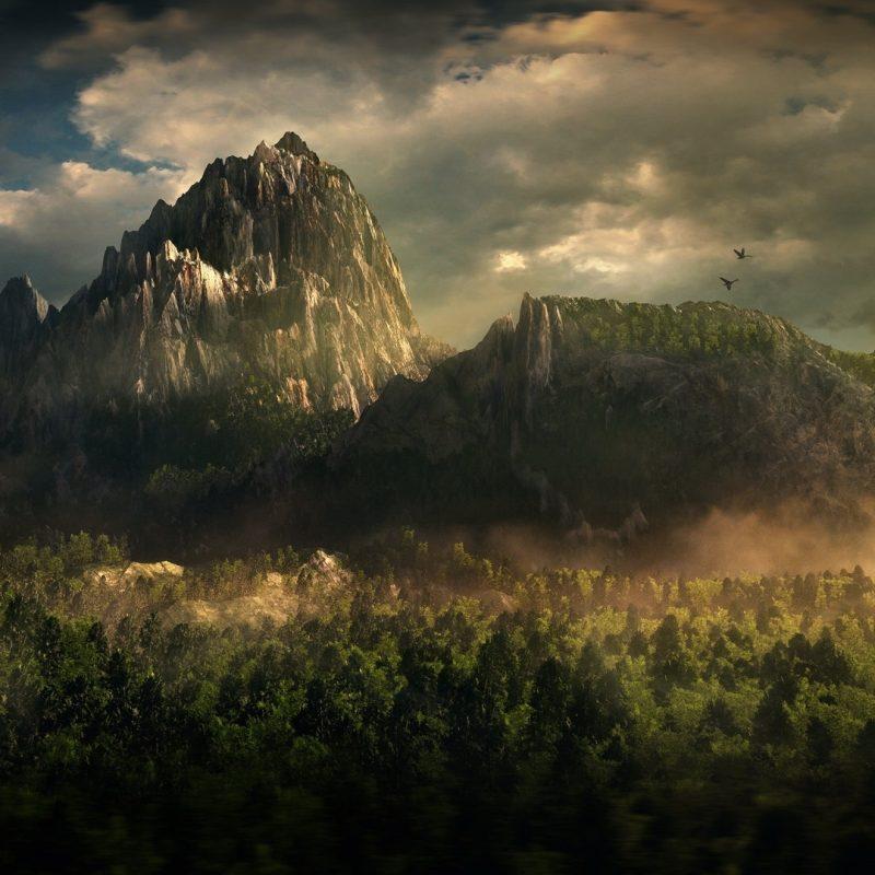10 Top 1920X1080 Hd Wallpaper Landscape FULL HD 1080p For PC Background 2018 free download great mountain landscape e29da4 4k hd desktop wallpaper for 4k ultra hd 1 800x800