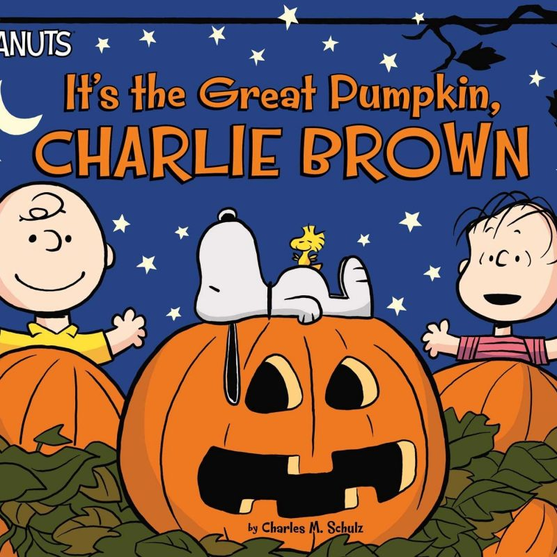 10 Top Charlie Brown Halloween Wallpaper FULL HD 1080p For PC Background 2020 free download great pumpkin charlie brown hd backgrounds pixelstalk 1 800x800