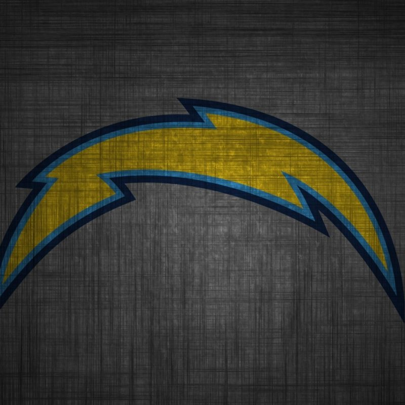 10 Best San Diego Chargers Background FULL HD 1920×1080 For PC Background 2018 free download great san diego chargers wallpaper wallpaper wiki 800x800