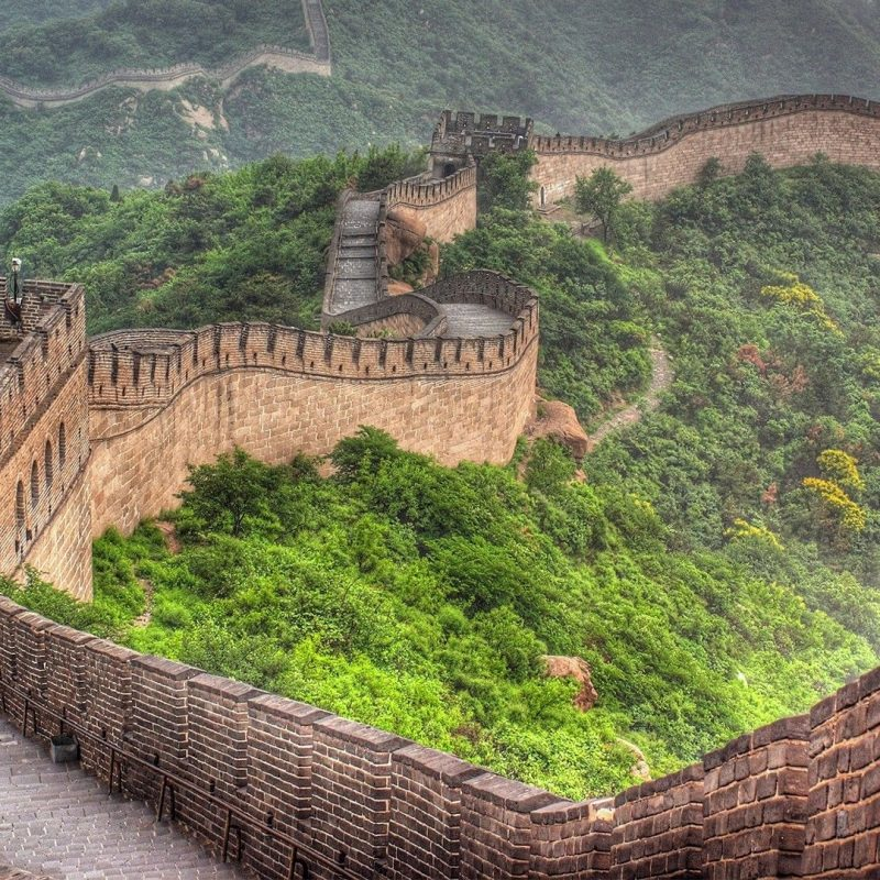 10 Latest Great Wall Of China Wallpaper High Resolution FULL HD 1920×1080 For PC Desktop 2021 free download great wall china hd photo 800x800