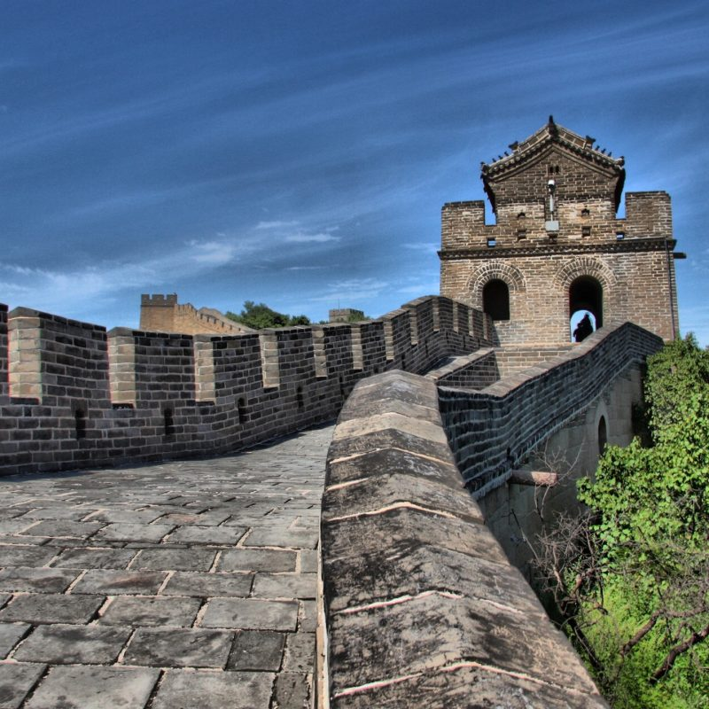 10 Most Popular Great Wall Of China Hd FULL HD 1920×1080 For PC Background 2020 free download great wall of china full hd fond decran and arriere plan 800x800