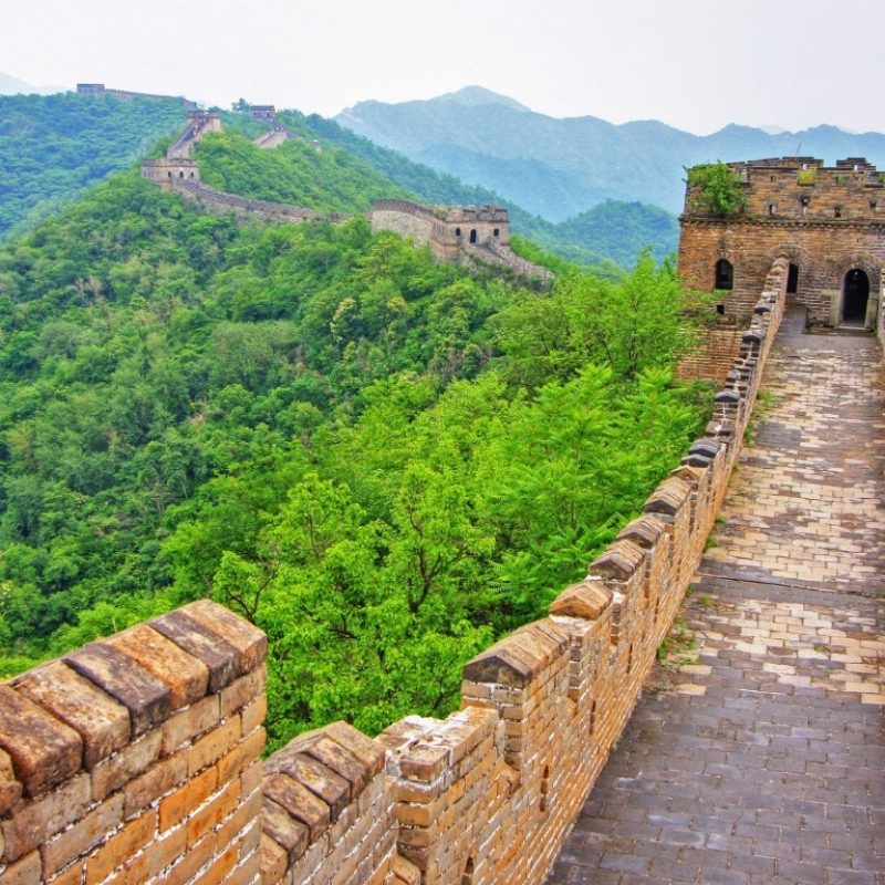 10 Most Popular Great Wall Of China Hd FULL HD 1920×1080 For PC Background 2018 free download great wall of china hd wallpaper 2946 800x800