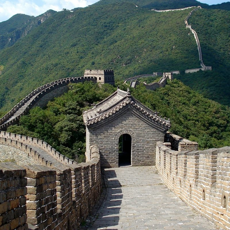 10 Most Popular Great Wall Of China Hd FULL HD 1920×1080 For PC Background 2020 free download great wall of china high quality wallpaper hd wallpapers 800x800