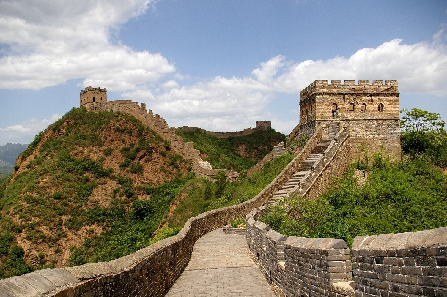 great wall of china wallpapers, 29+ best & inspirational high