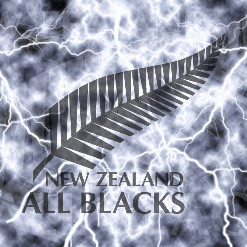 10 Latest New Zealand All Blacks Wallpapers FULL HD 1920×1080 For PC Background 2018 free download great white shark wallpaper animal wallpaper hd wallpapers 800x800
