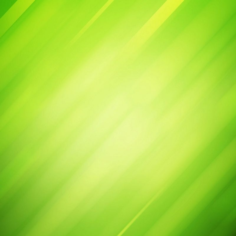 10 Top Green Hd Wallpapers 1080P FULL HD 1080p For PC Desktop 2020 free download green abstract lines wallpaper 2 4 abstract hd backgrounds 800x800