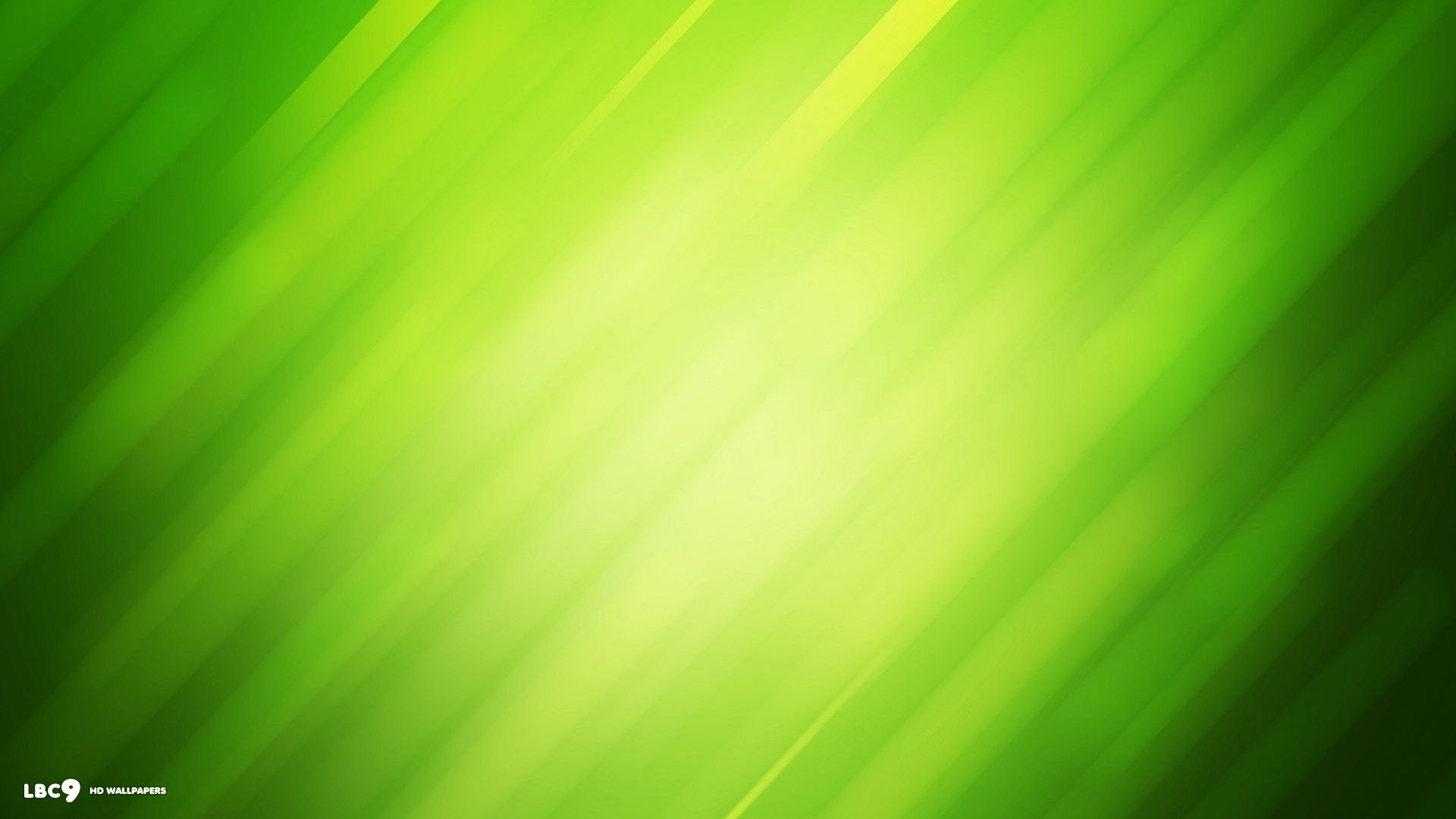 green abstract lines wallpaper 2/4 | abstract hd backgrounds