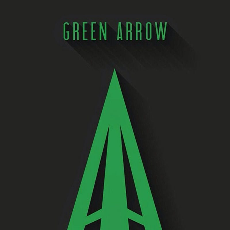 10 Latest Green Arrow Iphone Wallpaper FULL HD 1080p For PC Background 2021 free download green arrow arrow et ou flash pinterest heros ecran et mechants 800x800