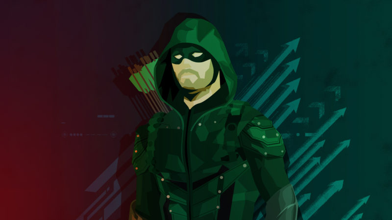 10 Best Green Arrow Hd Wallpaper FULL HD 1920×1080 For PC Desktop 2020 free download green arrow minimal artwork hd wallpapers hd wallpapers id 21399 1 800x450