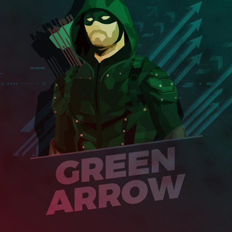 10 Latest Green Arrow Iphone Wallpaper FULL HD 1080p For PC Background 2021 free download green arrow minimal artwork hd wallpapers hd wallpapers id 21399 800x800