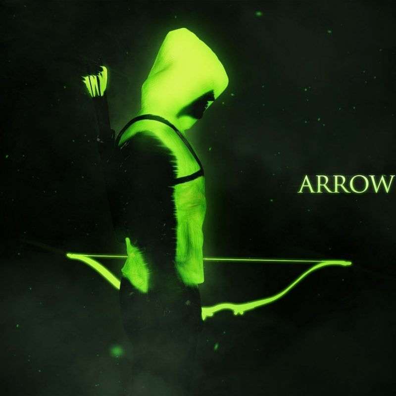 10 Latest Green Arrow Iphone Wallpaper FULL HD 1080p For PC Background 2021 free download green arrow tv series wallpaperadamdoyleinc on deviantart 800x800