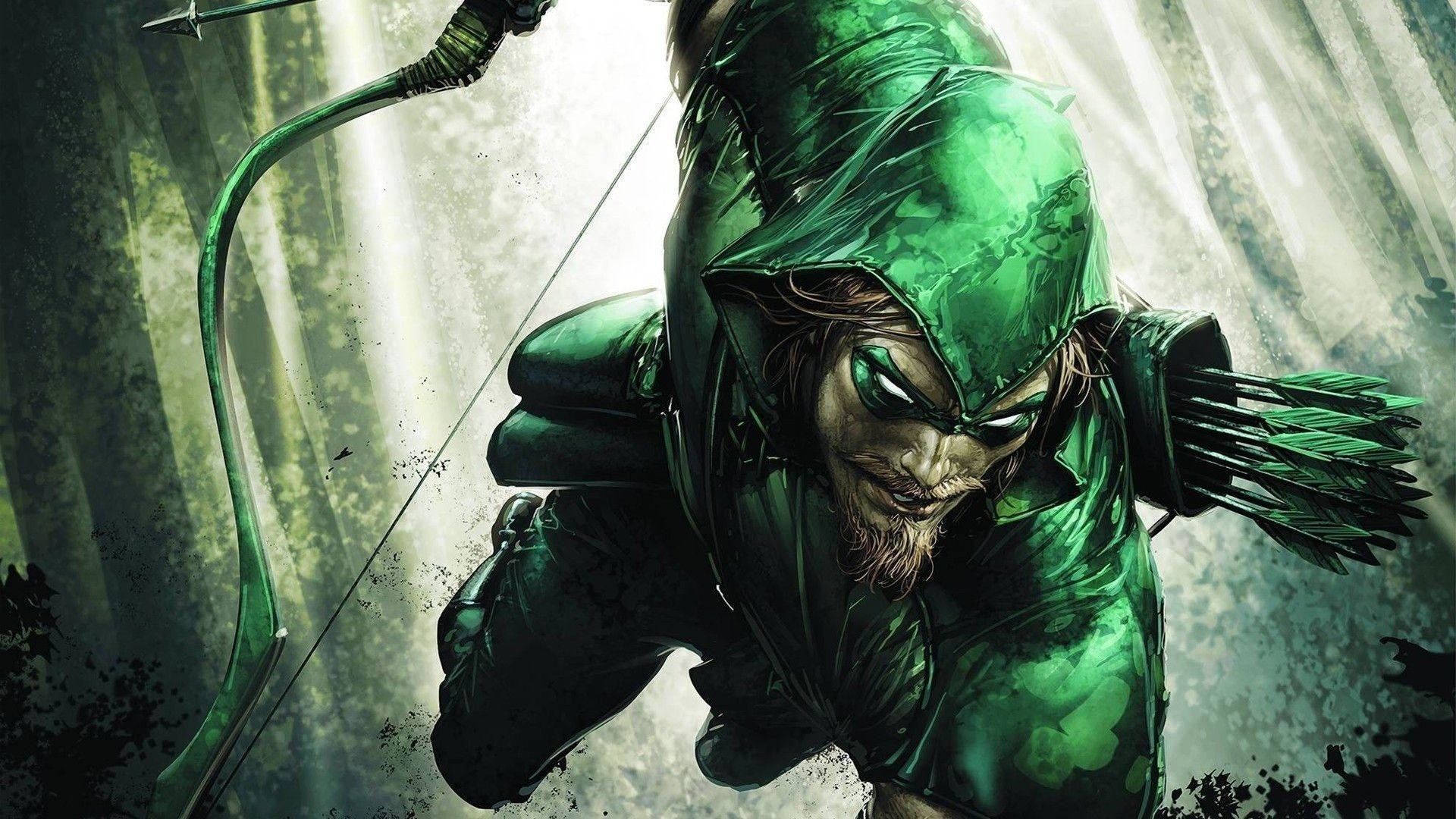 green arrow wallpaper 1920x1080 (79+ images)