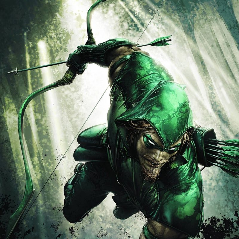 10 Latest Green Arrow Iphone Wallpaper FULL HD 1080p For PC Background 2021 free download green arrow wallpaper iphone 6 36 dzbc 800x800