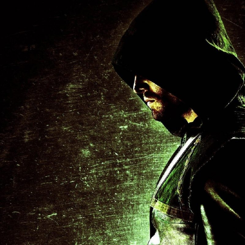 10 Most Popular Green Arrow Wallpaper 1920X1080 FULL HD 1080p For PC Desktop 2018 free download green arrow wallpapers green arrow wallpaper 1920x1080 800x800