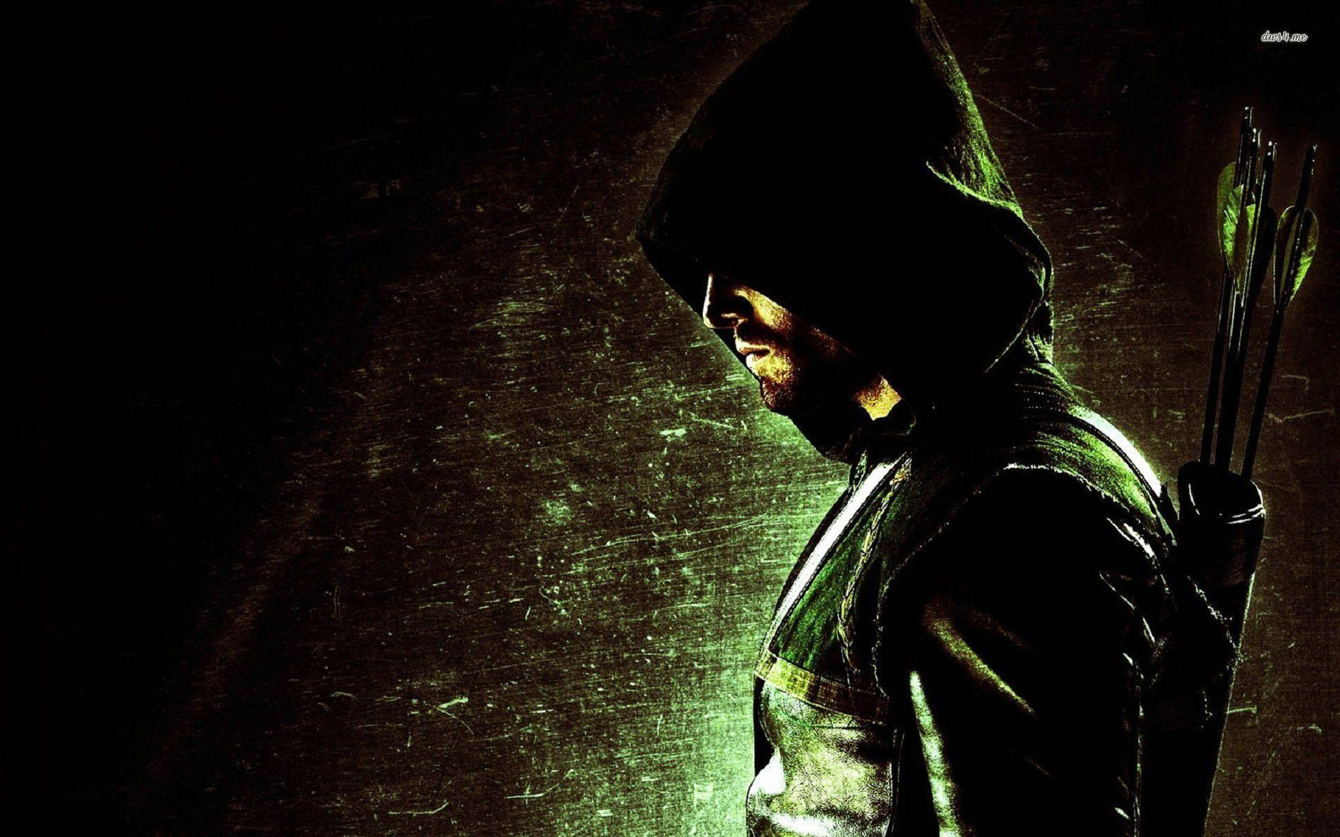 green arrow wallpapers - wallpaper cave