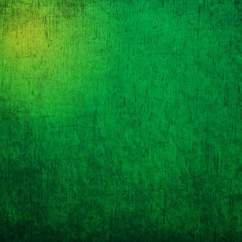 10 Most Popular Plain Dark Green Background FULL HD 1080p For PC Background 2021 free download green background 21869 volume pinterest green backgrounds 800x800