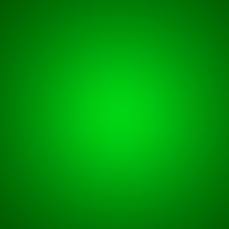 10 Most Popular Plain Dark Green Background FULL HD 1080p For PC Background 2021 free download green backgrounds group 76 800x800