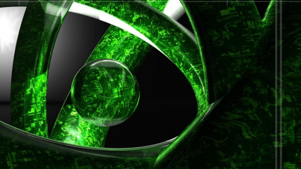 10 Best 1920X1080 Wallpapers Abstract Green FULL HD 1080p For PC Desktop 2020 free download green balls 3d hd images wallpaper wallpaperlepi 1024x576