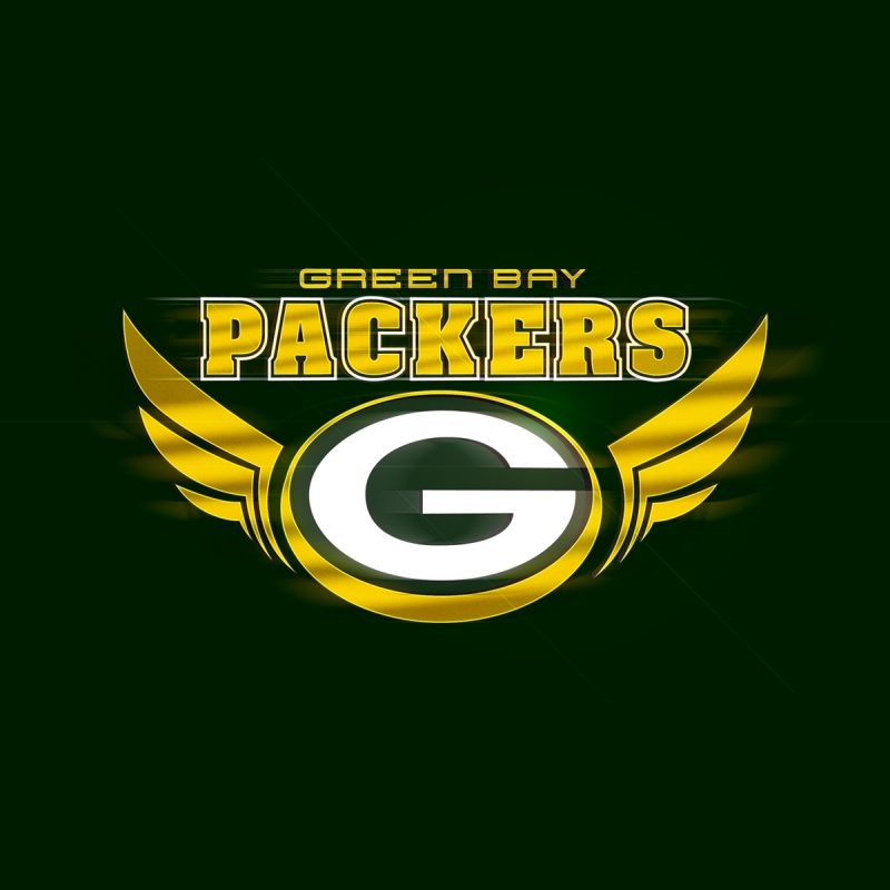 10 Best Green Bay Packers Desktops FULL HD 1920×1080 For PC Desktop 2020 free download green bay packers desktop background wallpapers packers logo 800x800