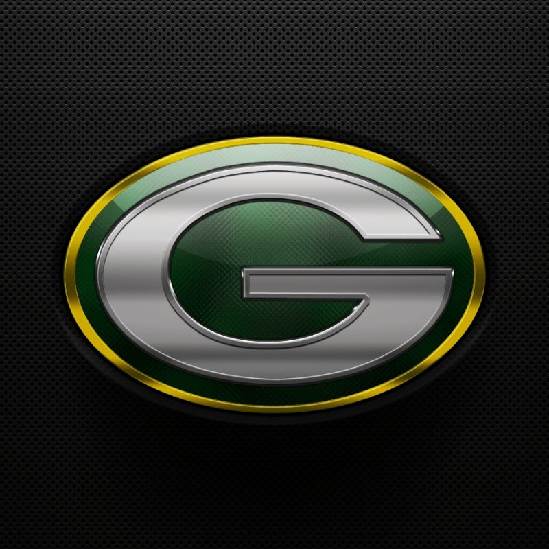 10 Most Popular Green Bay Packer Screen Savers FULL HD 1080p For PC Background 2018 free download green bay packers desktop background wallpapers packers logo hd 800x800